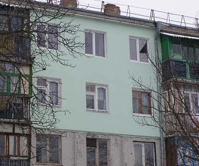 Утепление квартир весной в Черкассах, недорого и качественно